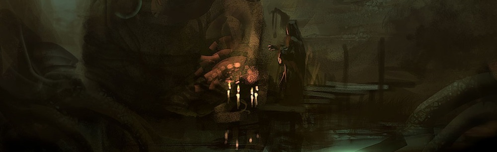 ancient_ritual_by_pe_travers