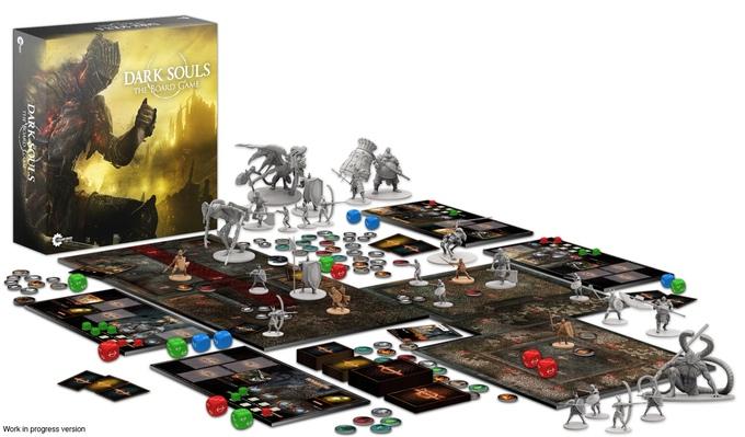 Board Game IMg 1