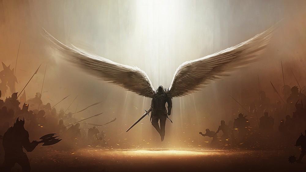 ws_archangel_tyrael_1920x1080