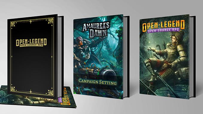 open-legend-books