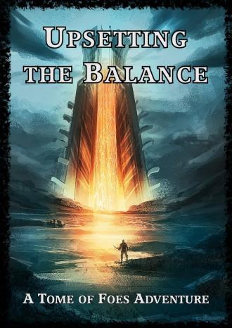 Balance_Cover