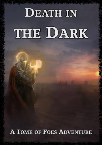 Dark_Cover