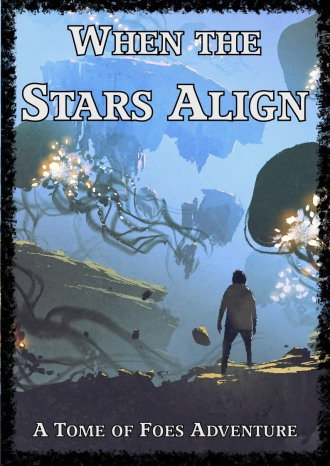 Stars_Cover